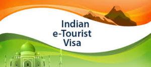 Indian E Visa Gateway Travel And Visas