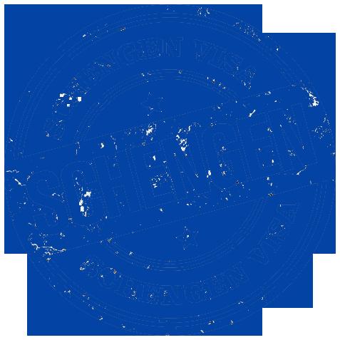 Shengen-Visa Online Schengen Visa Application Form For Switzerland on